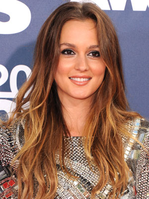 86 Long Hairstyles and Haircuts - Celebrity Long Hair Ideas - Real ...