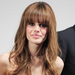 Rachel Bilson Hairstyles - Pictures of Rachel Bilson's ...  Rachel Bilson Hair Bangs