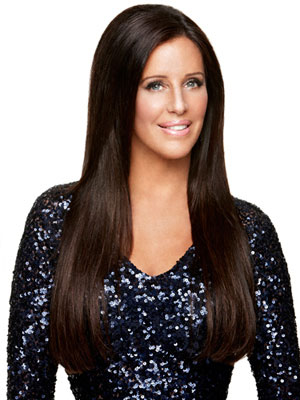 patti stanger dating advice