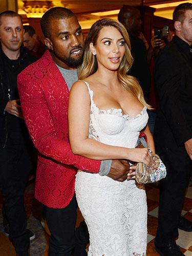 30 Celebrity Couples That Enjoy PDA - Photos of Celebs ...