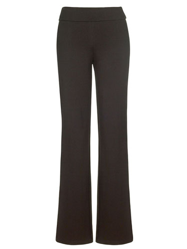 Long Tall Sally Yoga Pants for Tall Women - Stylish Workout