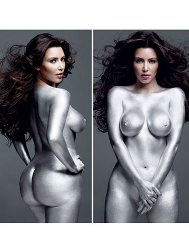 teacher-fuck-real-pictures-of-kim-kardashian-naked-peeing-out-side