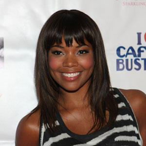 Super Gabrielle Union Hairstyles Pictures Of Gabrielle Union Real Beauty Short Hairstyles For Black Women Fulllsitofus