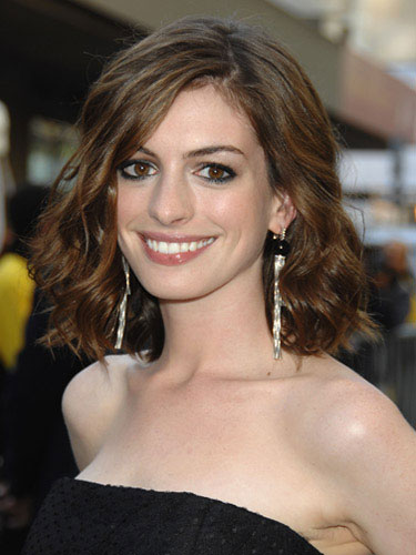 Short Hair Styling Tips Celebrity Hairstyle Tips For Short Hair  How To Style Short Hair .